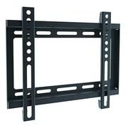 """Ergotech® LD2342-F 42"""" Super Slim Fixed TV Wall Mount"""