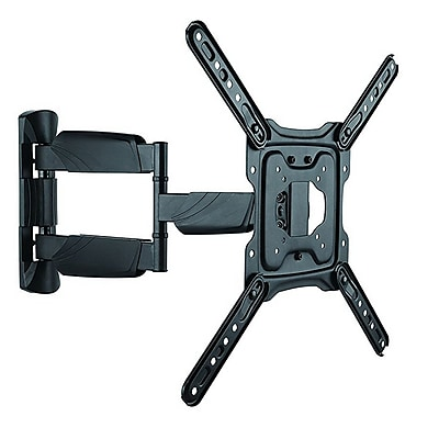 """""Ergotech LD2355-A 55"""""""" Elegan Full Motion TV Wall Mount"""""" IM14U7115"