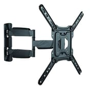 "Ergotech® LD2355-A 55"" Elegan Full Motion TV Wall Mount"