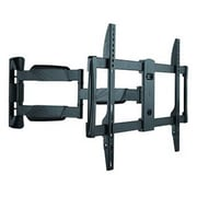 "Ergotech® LD3770-A 70"" Elegan Full Motion TV Wall Mount"