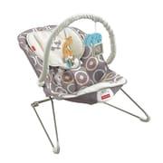 Fisher-Price® Luminosity Baby Bouncer (BMM96)