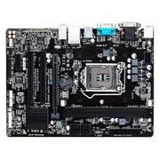 GIGABYTE™ Ultra Durable GA-H110M-S2H Micro ATX Desktop Motherboard (GA-H110M-S2PV)