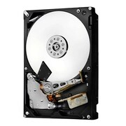 "HGST Ultrastar 7K6000 HUS726040ALA614 4TB SATA 6 Gbps 3.5"" Internal Hard Drive"