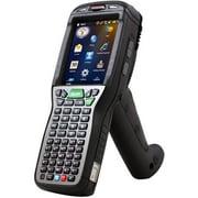 Honeywell® Dolphin 99GX Handheld Computer, Black (99GXL02-00112SE)