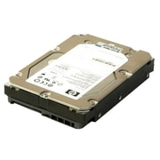 "HP® 516810-003 600GB SAS 6 Gbps 3 1/2"" LFF Internal Hard Drive"
