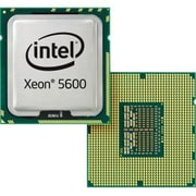 HP® Intel® Xeon® 5600 Series X5670 Server Processor, 2.93 GHz, Hexa-Core, 12MB (594882-001)