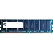 HP® 627812-S21 16GB (1 x 16GB) DDR3 SDRAM DIMM DDR3-1333/PC3-10600 Server RAM Module