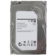 "HP® 641552-002 450GB SAS 6 Gbps 2 1/2"" SFF Hot Swap Internal Hard Drive"
