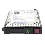 "HP® 652572-S21 450GB SAS 6 Gbps 2 1/2"" SFF Hot Swap Internal Hard Drive"