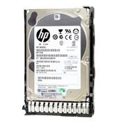 "HP® 653952-001 600GB SAS 6 Gbps 3 1/2"" LFF Hot Swap Internal Hard Drive"