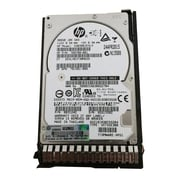 "HP® 785410-001 300GB SAS 12 Gbps 2 1/2"" SFF Hot Swap Internal Hard Drive"