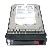 "HP® EF0600FARNA 600GB SAS 6 Gbps 3 1/2"" LFF Internal Hard Drive"