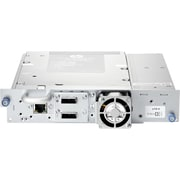 "HP® StoreEver 6TB Native/15TB Compressed 5 1/4"" SAS LTO-7 Ultrium 15000 Drive Upgrade Kit (N7P37A)"