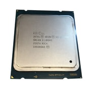 HP® Intel® Xeon® E5-2620V2 Processor, 2.1 GHz, Hexa-Core, 15MB (SR1AN)