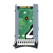 "IBM® 42D0633 146GB SAS 6 Gbps 2.5"" SFF Hot Swap Internal Hard Drive"