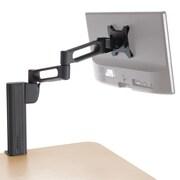 "Kensington® K60904US 24"" SmartFit Extended Monitor Arm"
