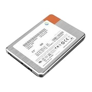 "lenovo™ 256GB 2.5"" M.2 SATA Internal Solid State Drive (4XB0L67025)"