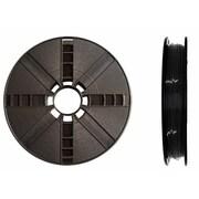 Makerbot® MP05775B True Black Large Spool 3D Printer PLA Filament for Replicator 2/Replicator Z18/Replicator+