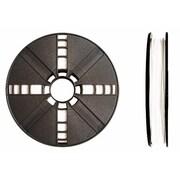 Makerbot® MP05780B True White Large Spool 3D Printer PLA Filament for Replicator 2/Replicator Z18/Replicator+