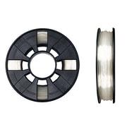 Makerbot® MP05792B Natural Small Spool 3D Printer PLA Filament for Replicator 2/Replicator Mini/Replicator Z18