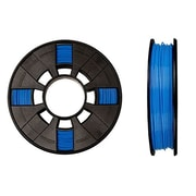 Makerbot® MP05796B True Blue Small Spool 3D Printer PLA Filament for Replicator 2/Replicator Mini/Replicator Z18