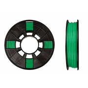 Makerbot® MP05951B True Green Small Spool 3D Printer PLA Filament for Replicator 2/Replicator Mini/Replicator Z18
