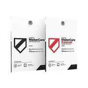 Makerbot® MP07004 MakerCare Protection Plan Service Agreement for Replicator Mini