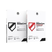 Makerbot® MP07008 MakerCare Protection Plan Service Agreement for Replicator Z18