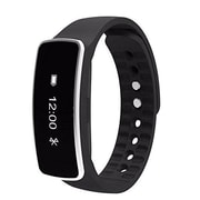 Myepads SBWEBAND Sports Step Pedometer Wrist Smart Bands