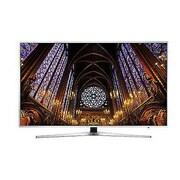 "Samsung 890 HG65NE890UF 65"" 2160p 4K LED LCD Hospitality TV, Silver"