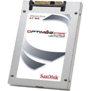 "SanDisk® Optimus® Extreme 100GB 2.5"" SAS 6 Gbps Internal Solid State Drive (SDLKOE9W-100G-5CA1)"