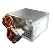 Sparkle Power® Internal ATX Power Supply, 400 W (FSP40060EPN-B204)