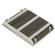 Supermicro® 1U Passive Proprietary Heat Sink for Xeon Processor (SNK-P0047PSR)