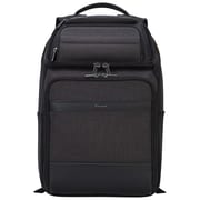 "Targus® TSB895 CitySmart EVA Backpack for 16"" Laptops, Gray"