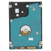"toshiba MQ01ABD 750GB SATA 3 Gbps 2.5"" Internal Hard Drive"