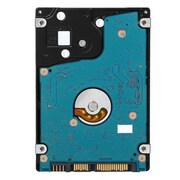 "toshiba MQ01ABF 500GB SATA 6 Gbps 2.5"" Internal Hard Drive"