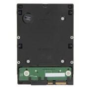 "WD® VelociRaptor WD6000HLHX 600GB SATA 6 Gbps 3.5"" Internal Hard Drive"
