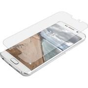 Zagg® InvisibleShield™ Original Screen Protector for Samsung Galaxy S6 Edge Plus (G6POWS-F00)