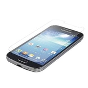 Zagg® InvisibleShield™ Original Screen Protector for Samsung Galaxy S4 Mini (GS4OWC-F00)