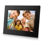 "Sungale 8"" Full Function Digital Photo Frame (CD802)"