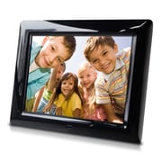"Sungale 8"" Photo-Only Digital Photo Frame (PF803)"