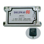 Digiwave HDTV amplifier (ANT1011)