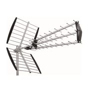 Digiwave Monster HD ATSC Offair Antenna 11 in. White (ANT2110)