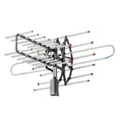 Electronic Master Remote Controlled HDTV Antenna (ANT3055)