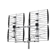 Digiwave 8 Bay Ultra Clear Digital Outdoor Antenna (ANT7286)