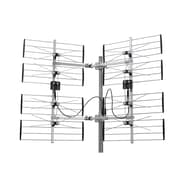 Digiwave Adjustable Multidirectional HDTV Antenna (ANT7287)