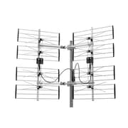 Electronic Master Adjustable Multidirectional HDTV Antenna (ANT7297)