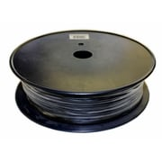 Digiwave 500 Feet DC Wire with 24AWG (DC24500)