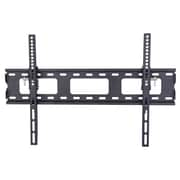 TygerClaw 32 - 63 in. Tilt TV Mount (LCD3022BLK)
