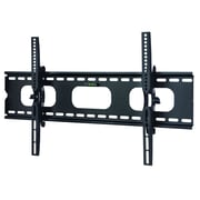 TygerClaw 32 - 60 in. Tilt TV Mount (LCD3035BLK)